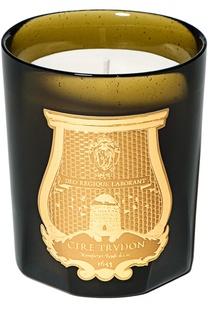 Ароматизированная свеча Король-солнце Cire Trudon