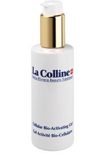 Био-гель активатор с клеточным комплексом La Colline