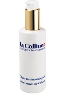 Био-тоник с клеточным комплексом La Colline