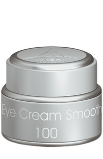 Крем для области вокруг глаз Pure Perfection Eye Cream Smooth Medical Beauty Research