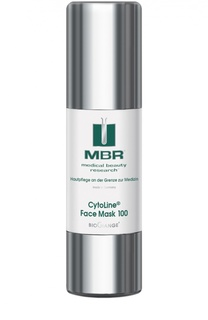 Маска для лица Cytoline Face Mask Medical Beauty Research
