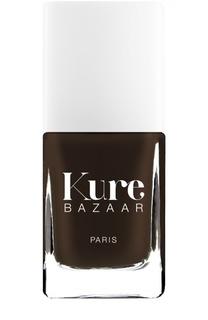 Лак для ногтей Chocolat Kure Bazaar