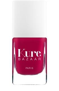 Лак для ногтей Mademoiselle K Kure Bazaar