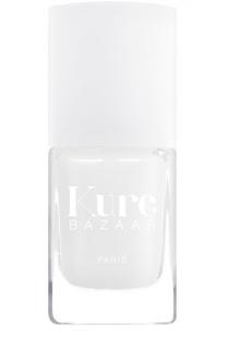 Матовое базовое покрытие с лечебным эффектом Kure Bazaar