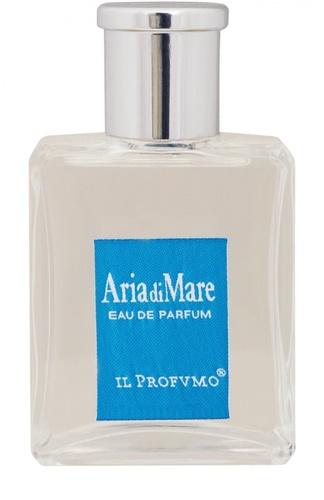 Парфюмерная вода Aria Di Mare Il Profvmo