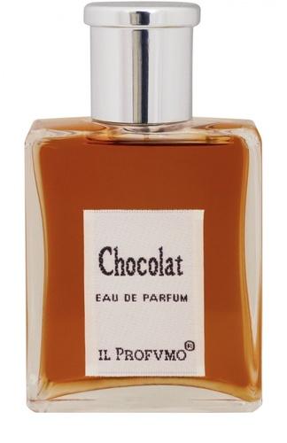 Парфюмерная вода Chocolat Il Profvmo