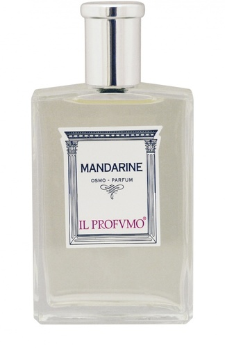 Парфюмерная вода Manadrine Il Profvmo