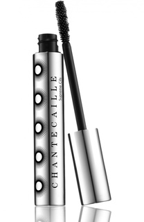 Тушь для ресниц Supreme Cils Mascara Black Chantecaille