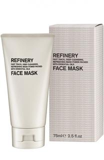 Маска для лица моментального действия Refinery Face Mask Aromatherapy Associates