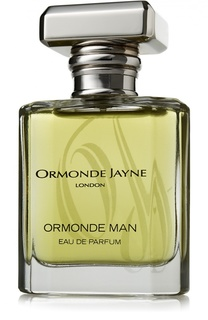 Парфюмерная вода Ormonde Man Ormonde Jayne