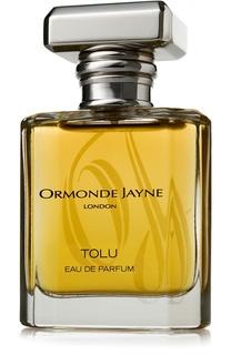 Парфюмерная вода Tolu Ormonde Jayne