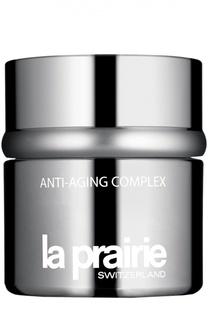 Антивозрастной крем с клеточным комплексом Anti-Aging Complex La Prairie