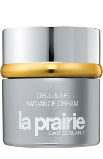 Крем Cellular Radiance Cream La Prairie