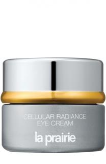 Крем для области вокруг глаз Cellular Radiance Eye Cream La Prairie