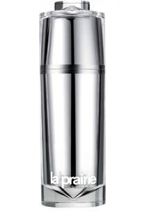Сыворотка с клеточным комплексом Cellular Serum Platinum Rare La Prairie