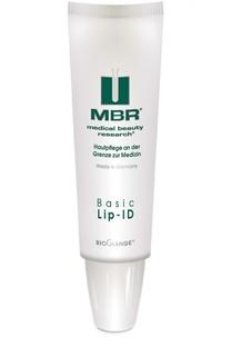 Бальзам для губ Biochange Basic Lip-ID Medical Beauty Research