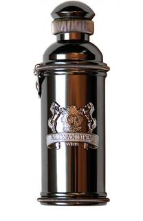 Парфюмерная вода-спрей Collector Argentic Alexandre.J