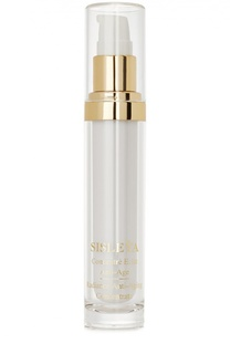 Гель Radiance Anti-Aging Concentrate Sisley
