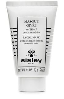 Маска для лица Sisley