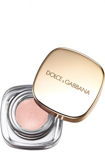 Тени для век 020 Gold Dust Dolce & Gabbana