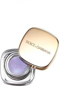 Тени для век 090 Amore Dolce & Gabbana