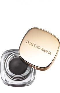 Тени для век 140 Lava Dolce & Gabbana