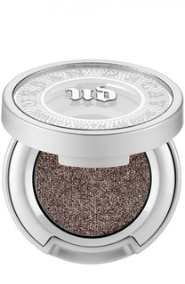 Тени для век Moondust Diamond Dog Urban Decay