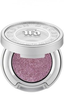 Тени для век Moondust Glitter Rock Urban Decay