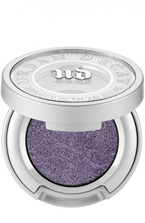 Тени для век Moondust Intergalactic Urban Decay