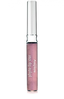 Блеск для губ Phyto-Lip Star №4 Amethyst Sisley