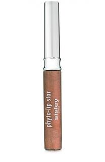Блеск для губ Phyto-Lip Star №7 Sparkling Topaz Sisley