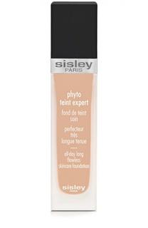 Тональный крем Phyto-Teint Expert №0+ Vanilla Sisley