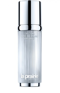 Эмульсия для лица и шеи Cellular Swiss Ice Crystal Emulsion La Prairie