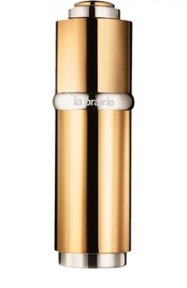 Концентрат для сияния кожи Cellular Radiance Concentrate Pure Gold La Prairie
