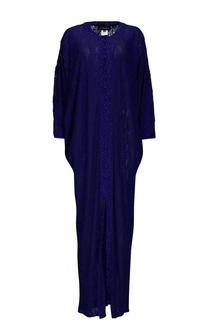 Платье Tadashi Shoji