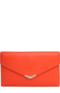Клатч Envelope Ralph Lauren