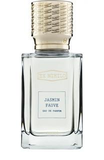 Парфюмерная вода Jasmin Fauve Ex Nihilo