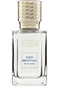 Парфюмерная вода Fleur Narcotique Ex Nihilo