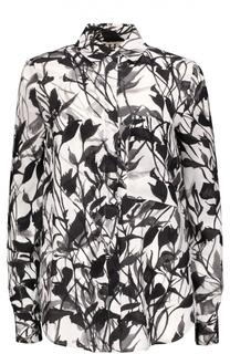 Блуза Haute Hippie