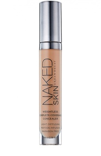 Консилер Naked Skin Medium Dark Warm Urban Decay