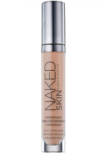 Консилер Naked Skin Medium Light Neutral Urban Decay
