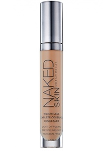Консилер Naked Skin Medium Neutral Urban Decay