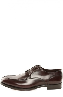 Туфли Mark I Brioni