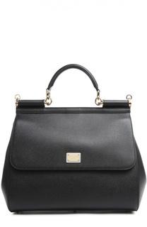 95280a4493b2 Купить женские сумки Dolce & Gabbana в интернет-магазине Lookbuck
