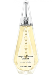 Туалетная вода Ange Ou Demon Le Secret Givenchy