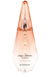 Парфюмерная вода Ange Ou Demon Le Secret Givenchy