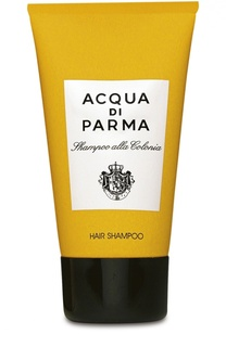 Шампунь для волос Colonia Acqua di Parma