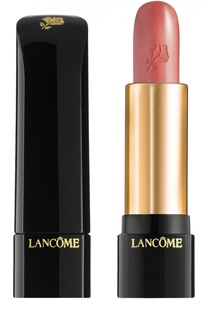 Помада для губ L Absolu Rouge 350 Rose Incarnation Lancome