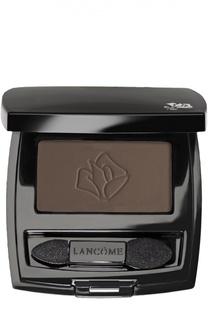 Тени для век Ombre Hypnose Eyeshadow Matte 204 Tres Chocolat Lancome