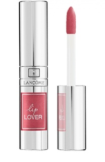 Блеск для губ Lip Lover 321 Rose Contre-Temps Lancome